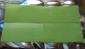绿色防霉片/英文防霉片/防霉片厂家